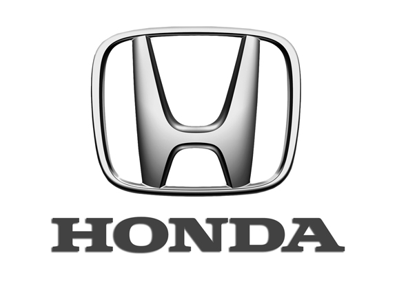 GX Series Honda Engine Master Parts List Manual Honda Parts Lookup For ALL  GX Series, GX120 Thru GX670, 4.0 HP Thru 24.0 HP This Is The GX Series Honda  ...